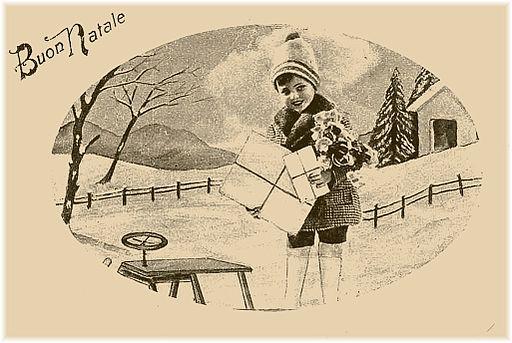 Christmas_postcard_from_Bressanone,_Bolzano,_Italy,_1931