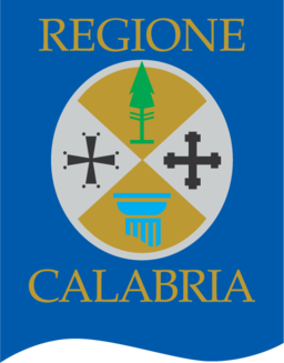 Calabria-Gonfalone