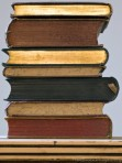royalty-free-photo-antique-book-pile-375x500
