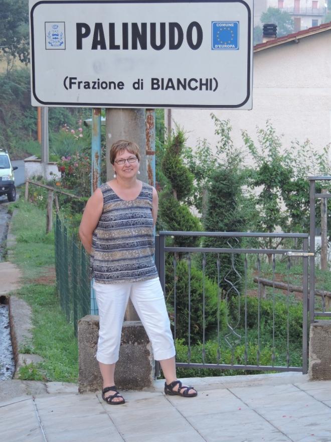 Bianchi-Palinudo (960x1280)
