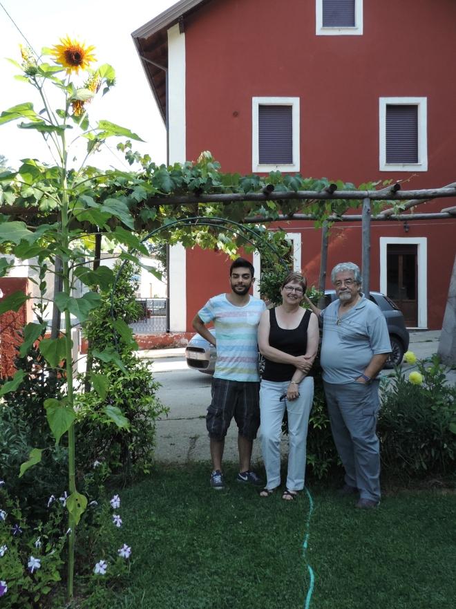Agrifoglio-garden
