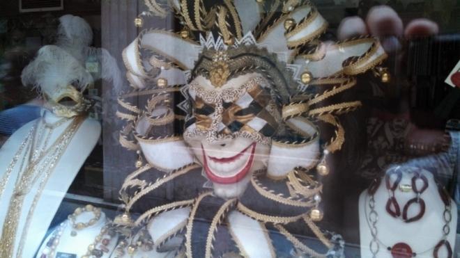 carnival clown (1280x720)