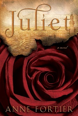 Juliet book review