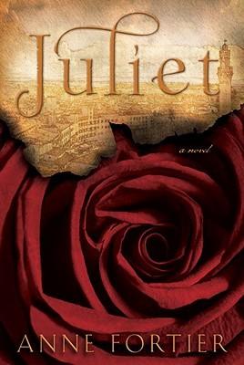 Juliet book review