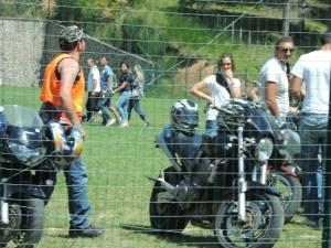 Sila motocross (1280x960)