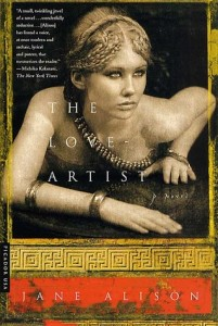 The-Love-Artist-201x300