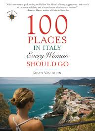 100 places
