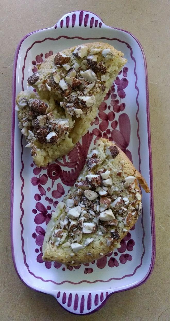 Ricotta-Almond Cake (678x1280)
