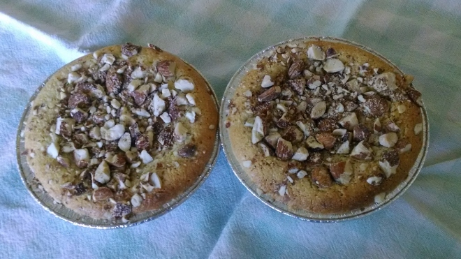 Ricotta-Almond Cakes (1280x721)